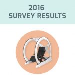 2016 magnesphere survey results
