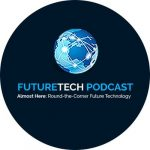 Future Tech Podcast