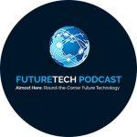 Future Tech Podcast