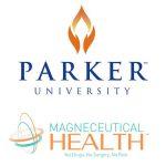 Parker Magnesphere