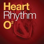 Heart Rhythm Research