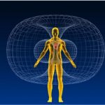 Magnetic Resonance Therapy